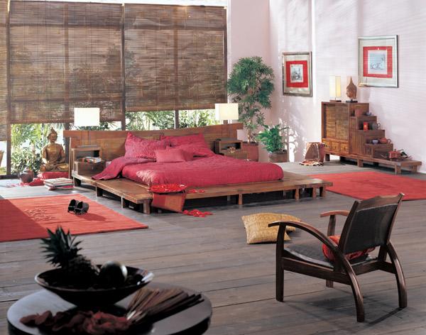 luxury home interior design: designs to inspire bedroom.