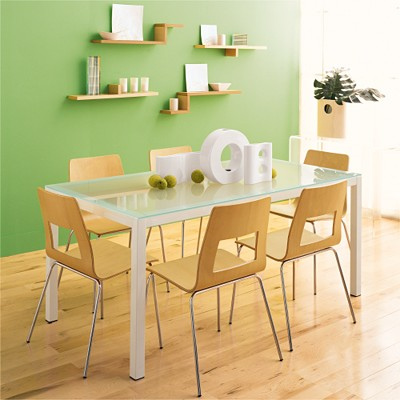retro dining room set 7 retro designs for home and dining