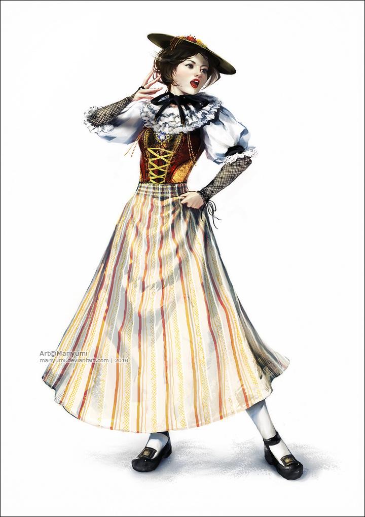 http://1.bp.blogspot.com/_cvUnLA8pYQs/TNBr15GzBXI/AAAAAAAACAQ/iRvilO5p7LE/s1600/Swiss_national_costume_1_by_Mariyumi.jpg