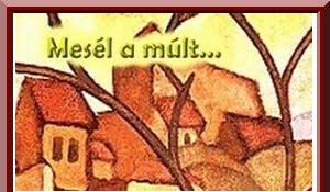 Ponty a borban - a Tabán évszázadai