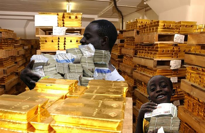http://1.bp.blogspot.com/_cvdgPlEKW9k/TIrH8L50a2I/AAAAAAAABZk/S4wk0ySn-Rc/s1600/Zimbabwe_Gold_Window.jpg