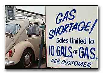 1973_Gas_shortage.jpg