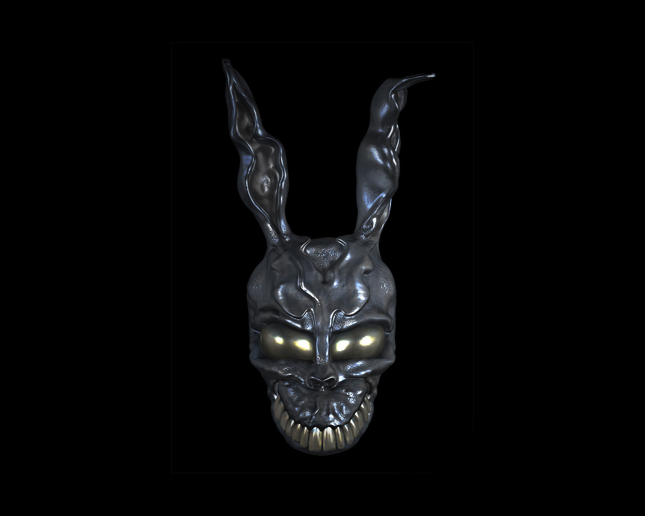 Frank donnie darko quotes quotesgram for Www frank