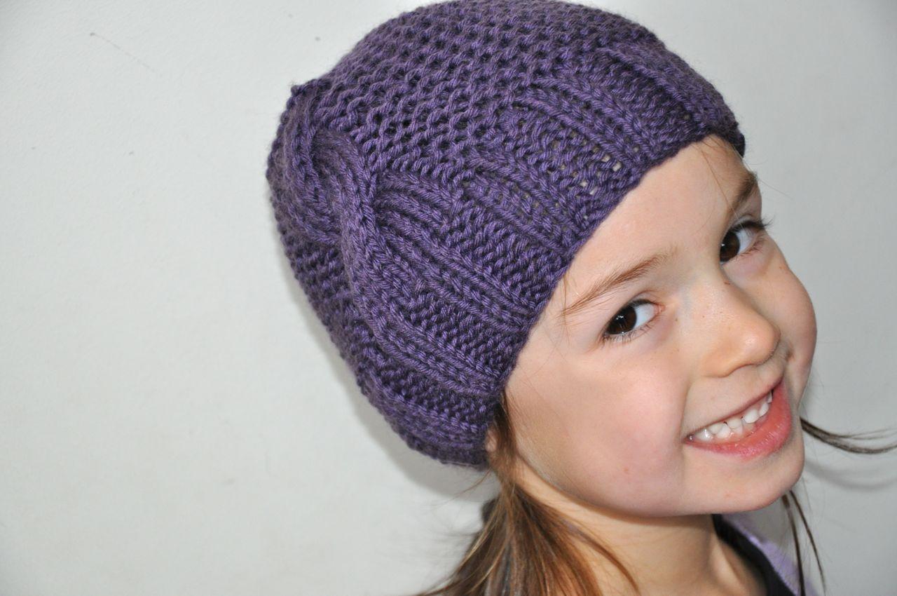 Stash buster 3 bonnets 6 pelotes en moins - Gratuit de fille ...