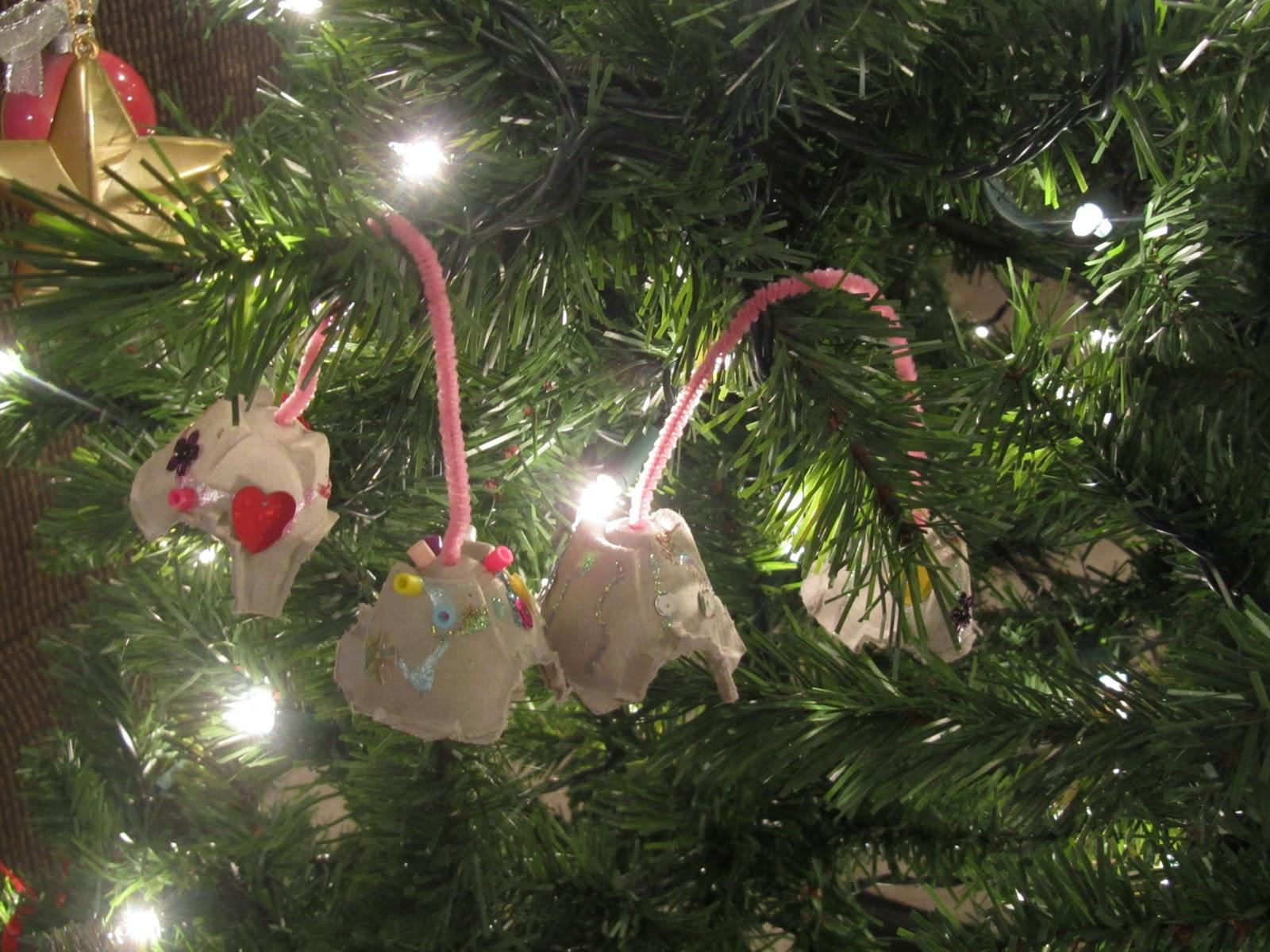 twelve crafts till christmas sunday kids u0027 craft u0026 teacher gift