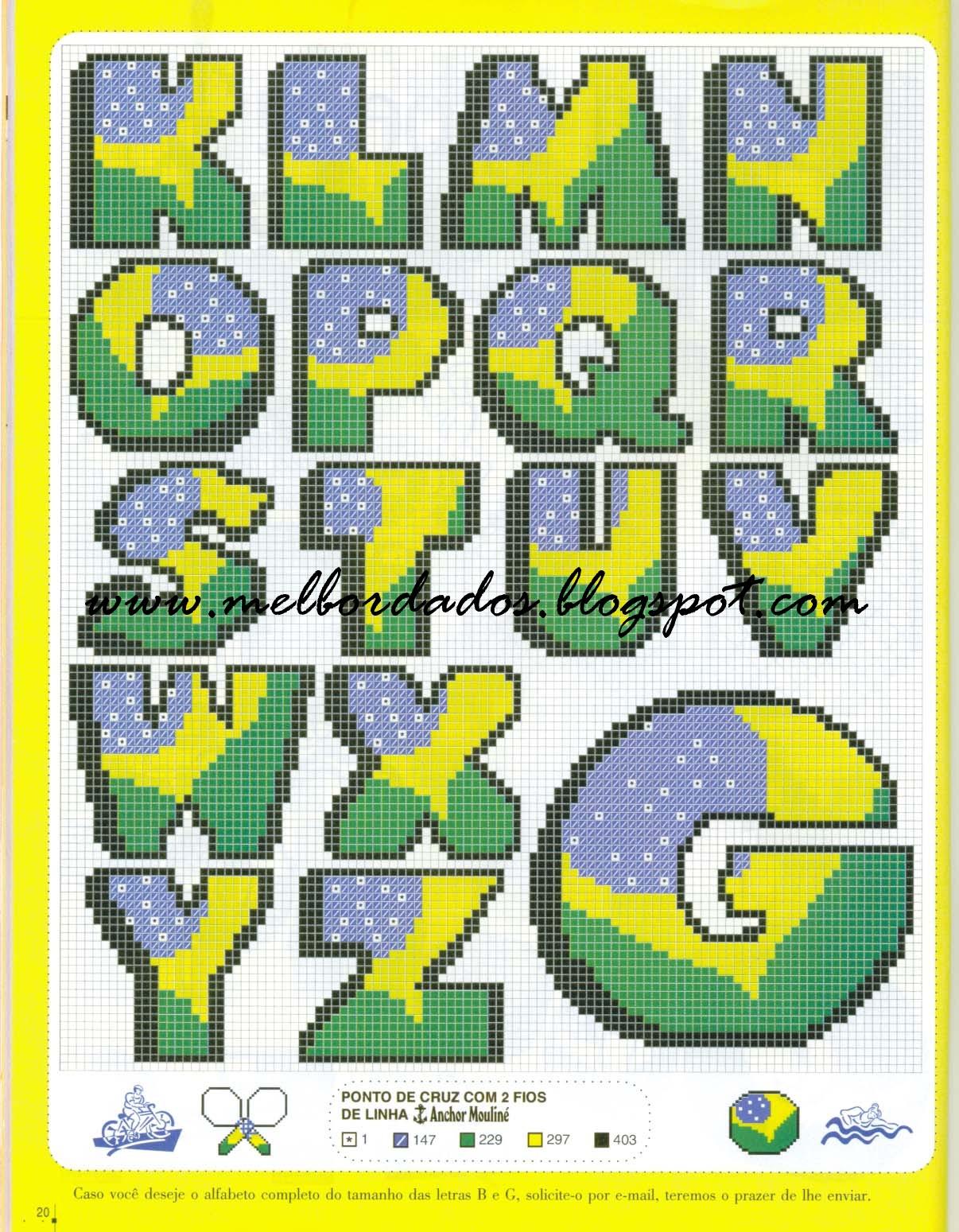 http://1.bp.blogspot.com/_cw-GP1qxEXY/S9Lg-bdHqGI/AAAAAAAAAHU/Rk5sBxp4dEI/s1600/Alfabeto_Brasil_2.jpg