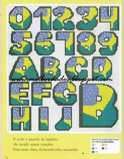 http://1.bp.blogspot.com/_cw-GP1qxEXY/S9Lg6wo5cdI/AAAAAAAAAHM/-8PaprCK7Ps/s1600/alfabeto_Brasil_1.jpg