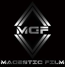 MAGESTIC FILM