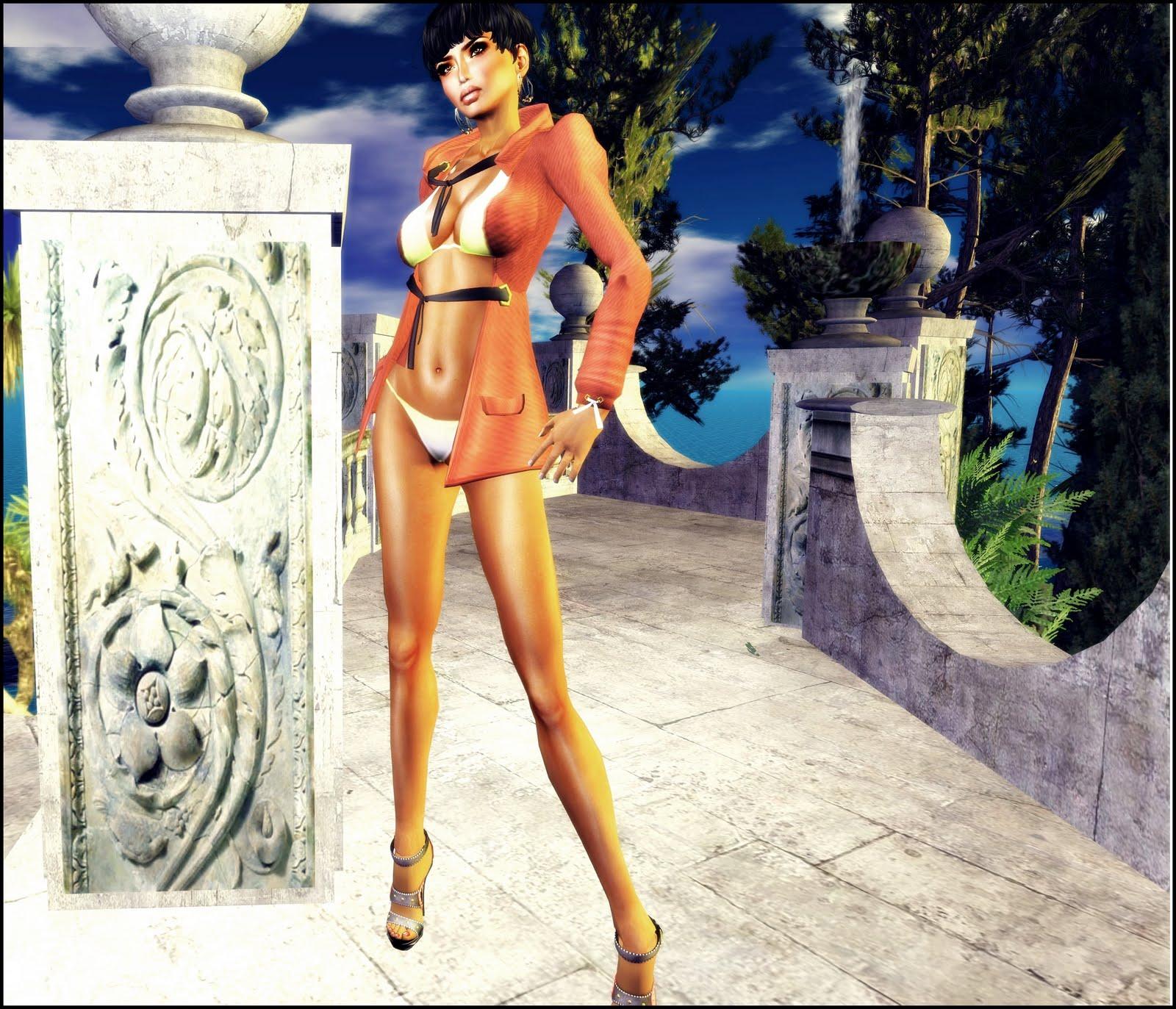 http://1.bp.blogspot.com/_cwIYkUUVy7g/S9j8BtaIDDI/AAAAAAAAAHg/qDXRQC3sdyQ/s1600/Veschi_006edited.jpg