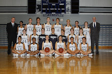 Champlin Park Lady Rebels