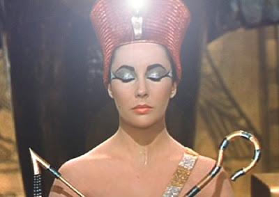 Cleópatra VII (Dinastia Ptolomaica 893049747_a7502a356b