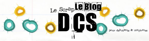 Le blog du forum DCS