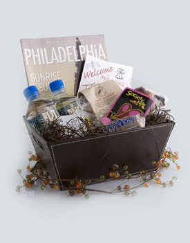 philadelphia basket