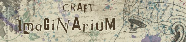 craft imaginarium