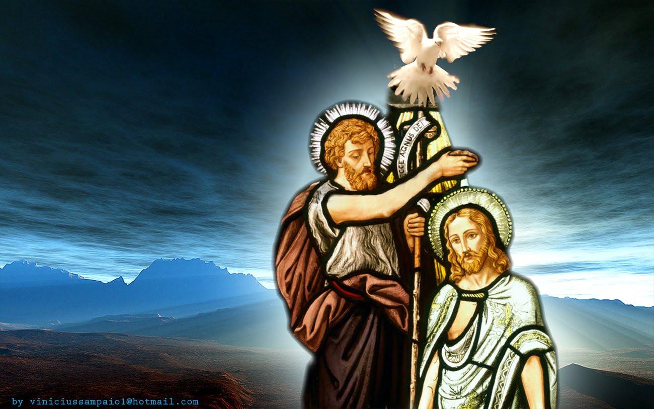 jesus wallpapers, 3d jesus wallpapers free download, free 3d jesus ...