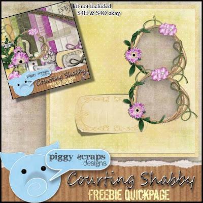 http://piggyscraps.blogspot.com