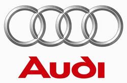 Fotos do Audi R15