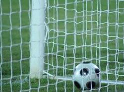 Videos antigos do futebol