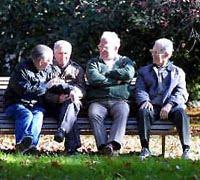 http://1.bp.blogspot.com/_cwqjRhpwldY/TAOMJ1VsgzI/AAAAAAAAKJQ/KbwynfTRYbA/s1600/pensionistas3.jpg