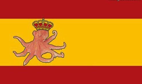 http://1.bp.blogspot.com/_cwqjRhpwldY/TDboZIk09_I/AAAAAAAAKO0/nZz2YuqRjxU/s1600/nueva-bandera-espanya.jpg