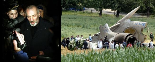http://1.bp.blogspot.com/_cwqjRhpwldY/TFGQnxGaN7I/AAAAAAAAKYU/b82aBL9eb-A/s1600/kk_accident.jpg