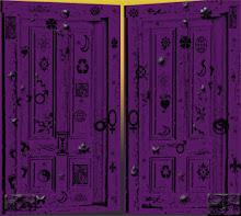 Os Portais