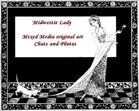Midwestielady.blogspot.com