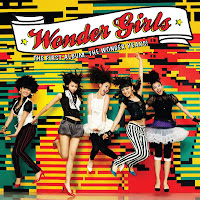 Wonder Girls[Discografia][MU] 155362_1_f