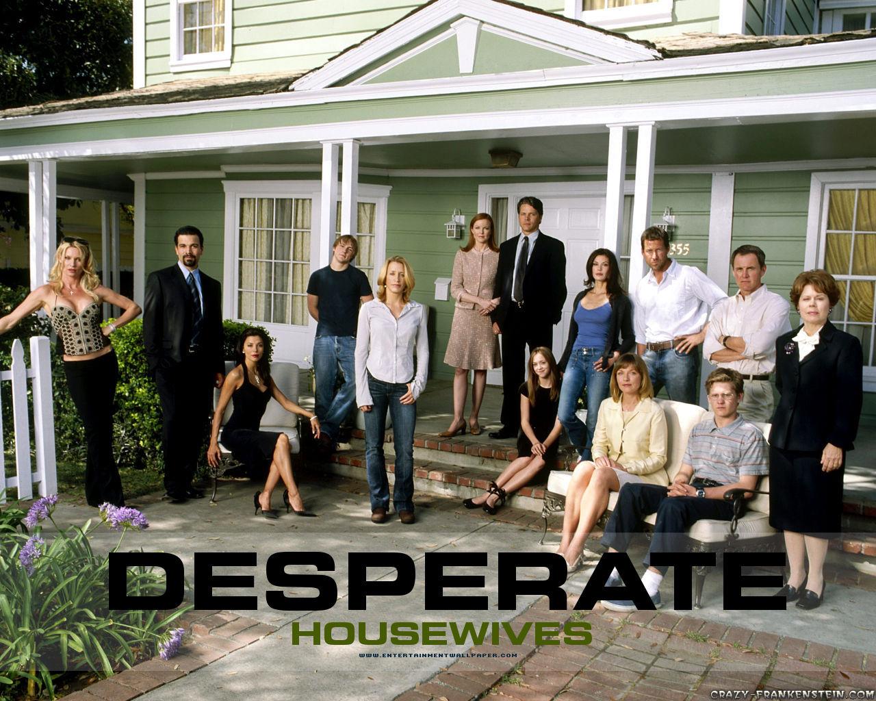 http://1.bp.blogspot.com/_cx0_GfK5dNs/TFsPjqfp3fI/AAAAAAAAFak/fToFpnLrRuM/s1600/cast-desperate-housewives-tv-series-wallpapers-1280x1024.jpg