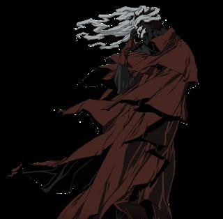 avatar de spookinette