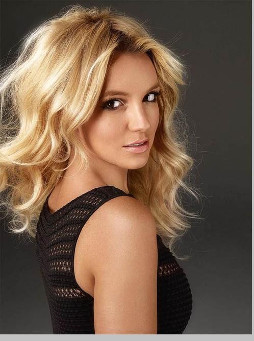 britney spears wallpaper hot. Britney spears wallpaper