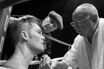 Cutman+boxing