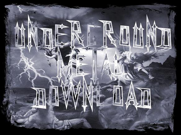 Underground Metal Download
