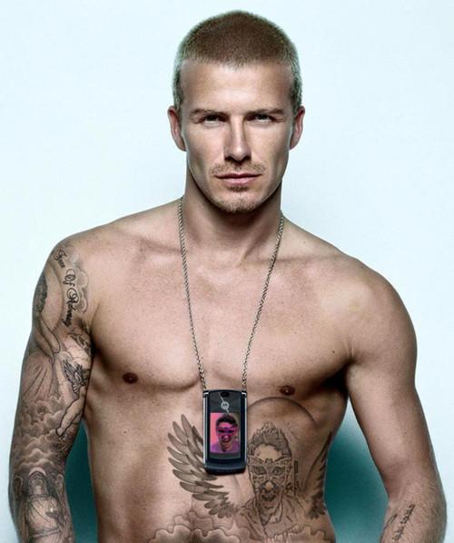 tattoo designs stars for men