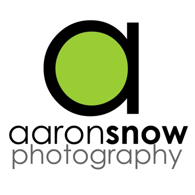 Aaron Snow Photography