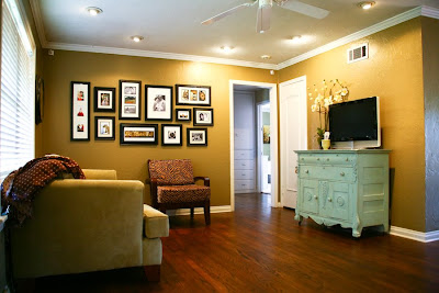 Recessed Lighting In Living Room Pictures Joy Studio Design Gallery Best