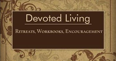 Devoted Living