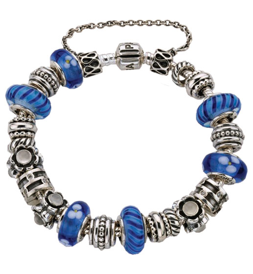 Celebrity Charm Reviews - Online Shopping Celebrity Charm ...