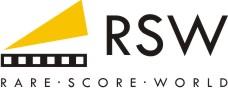 RSW Records