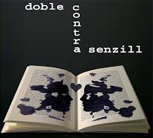 DOBLE CONTRA SENZILL