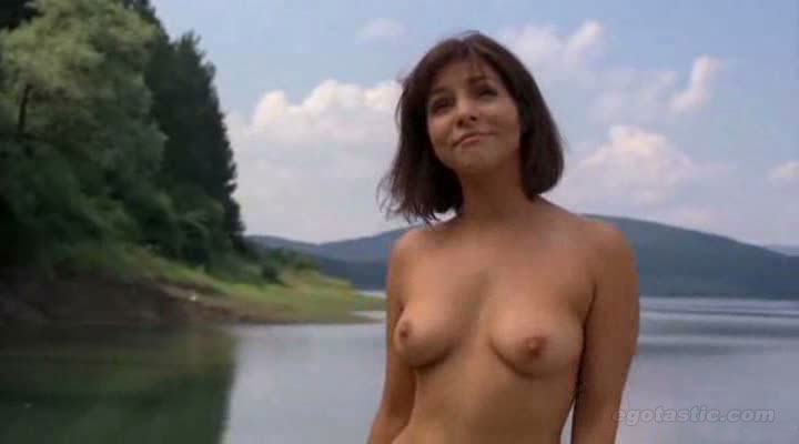 amateur kayla williams porn