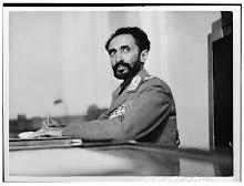 Selassie l