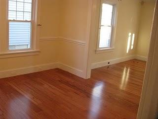 diy home sweet home november 2010. Black Bedroom Furniture Sets. Home Design Ideas