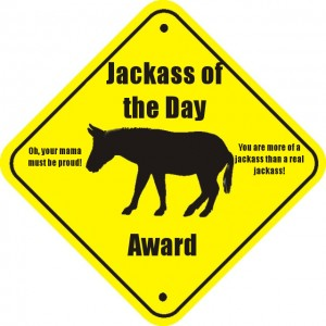 jackass-award-300x300.jpg