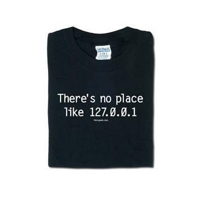 Geekiest T-Shirt Design