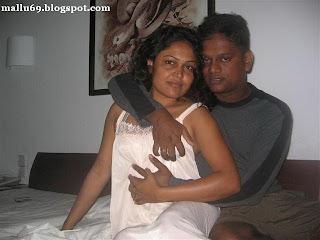 cam sex couple