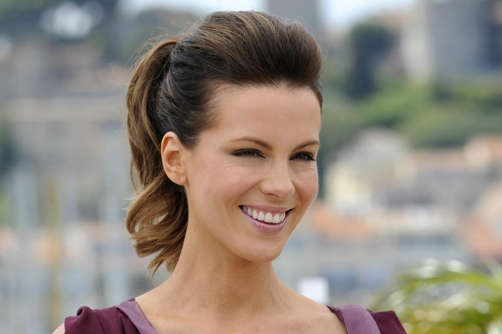 kate beckinsale hairstyles 2010. hair kate beckinsale hairstyles kate beckinsale hairstyles 2010. kate
