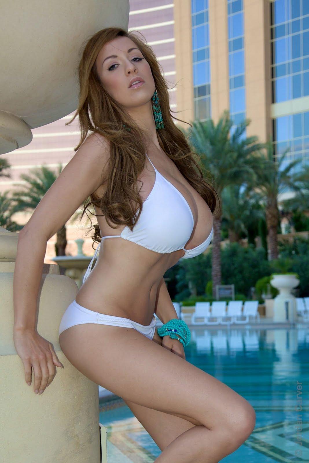Hot Nude Living in virgin islands