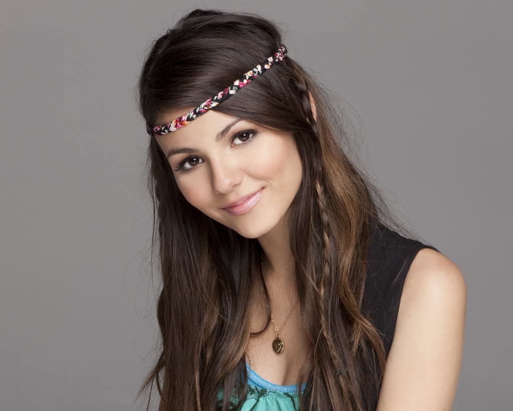 Victoria%252525252BJustice%252525252Bbeautiful%252525252Bphotoshoot%252525252Bfor%252525252BInspire%252525252Bmagazine%252525252B%252525252525285%25252525252529 For more information, contact Phillip Burgess, HPYSP President on 335 3478, ...