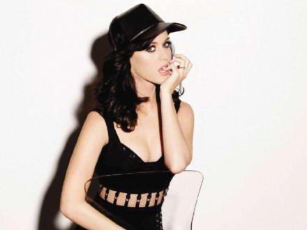 Katy Perry Hot 2011